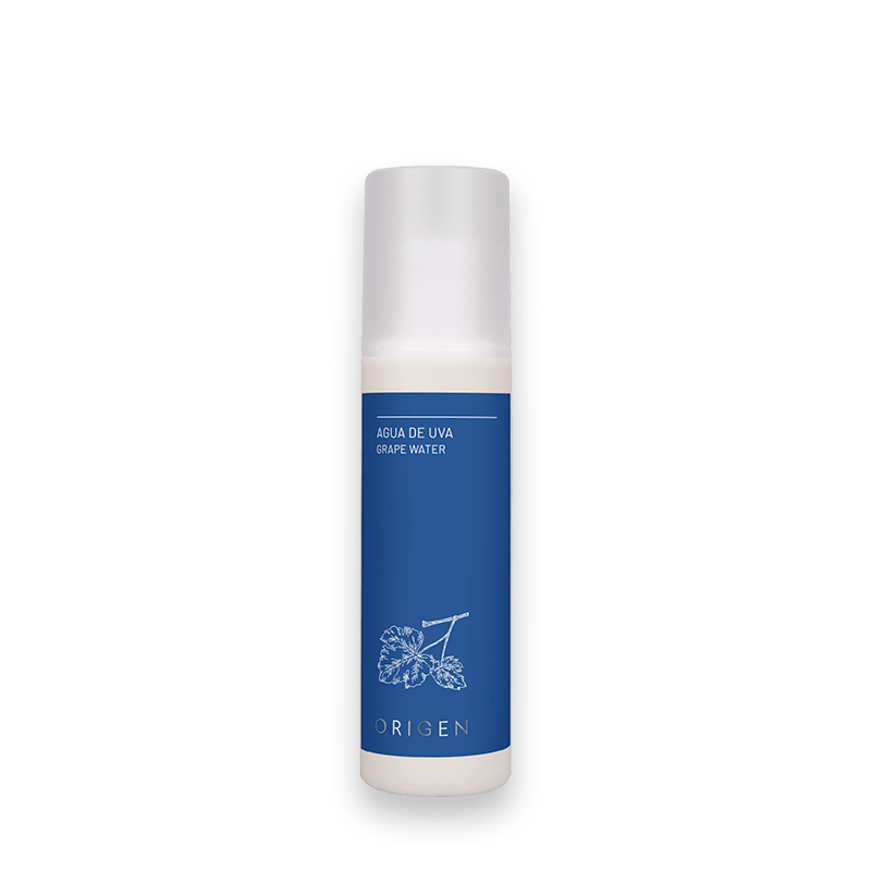 origen-cosmetics-agua-de-uva