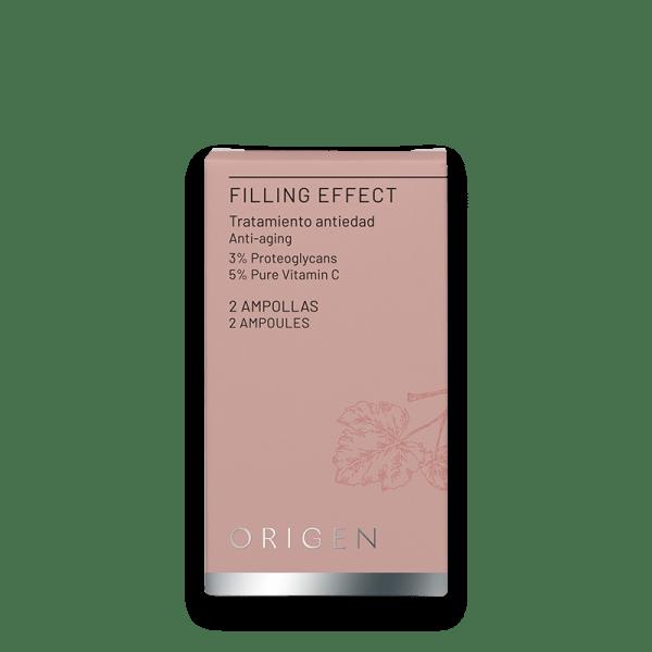 origen-cosmetics-ampolla-filling