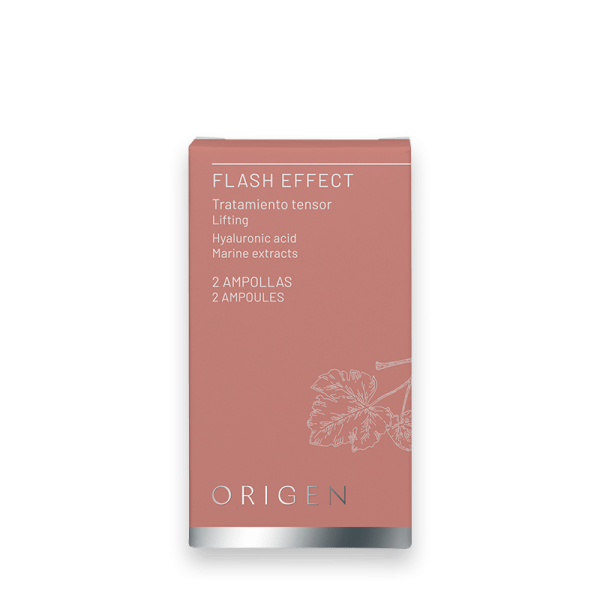 origen-cosmetics-ampolla-flash