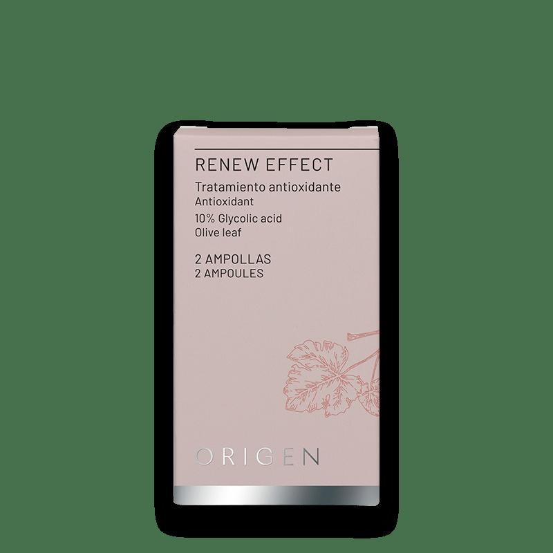 origen-cosmetics-ampolla-renew