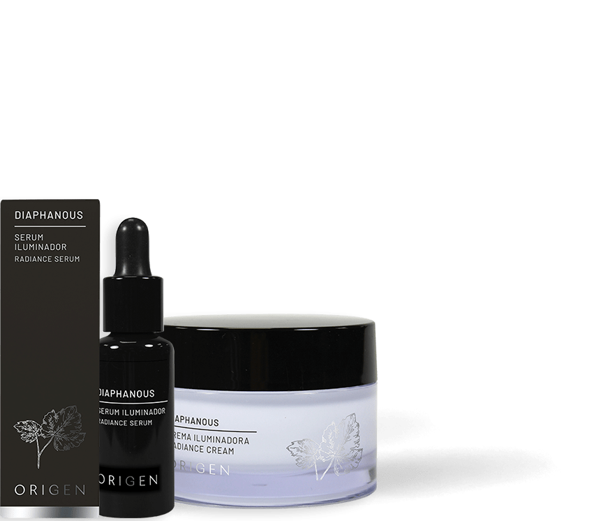 Cosmetics Uva Bobal