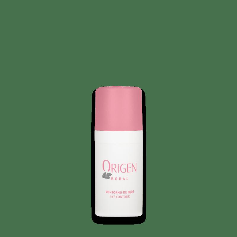 origen-cosmetics-contorno-ojos