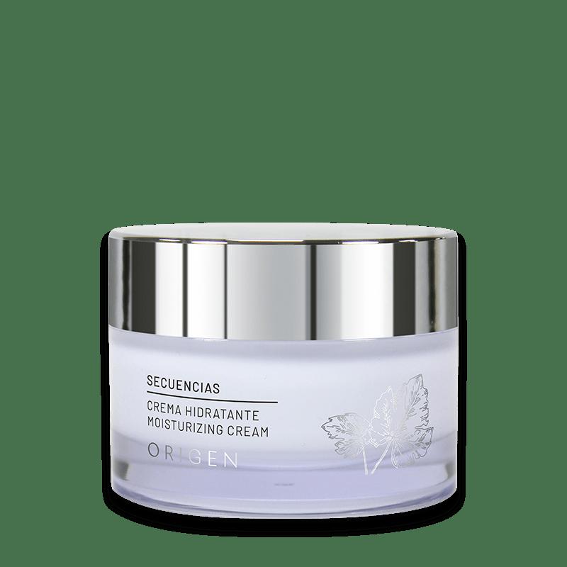 origen-cosmetics-crema-hidratante-secuencias