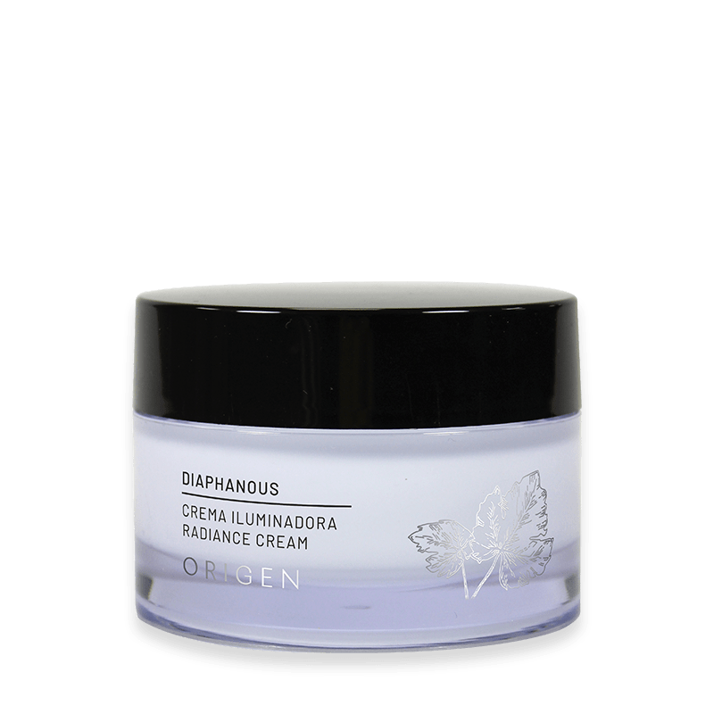 origen-cosmetics-crema-iluminadora-diaphanous