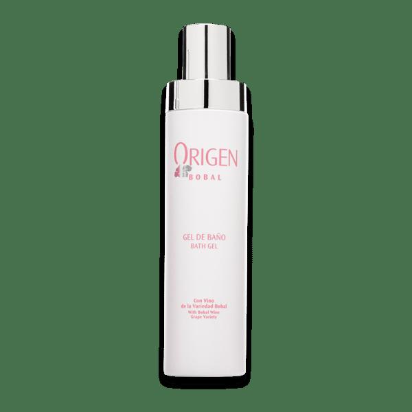 origen-cosmetics-gel-banyo