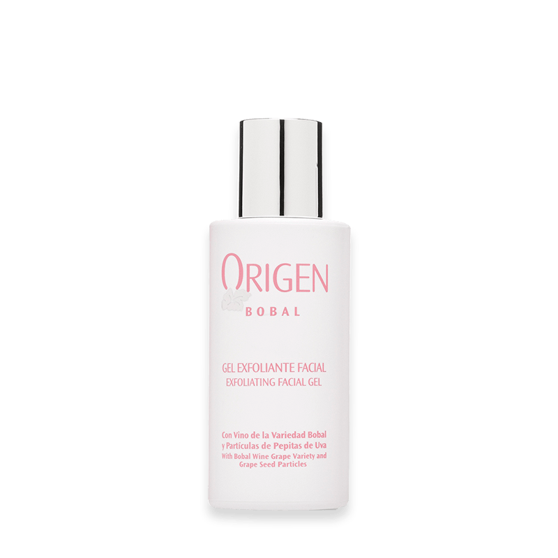 origen-cosmetics-gel-exfoliante-facial