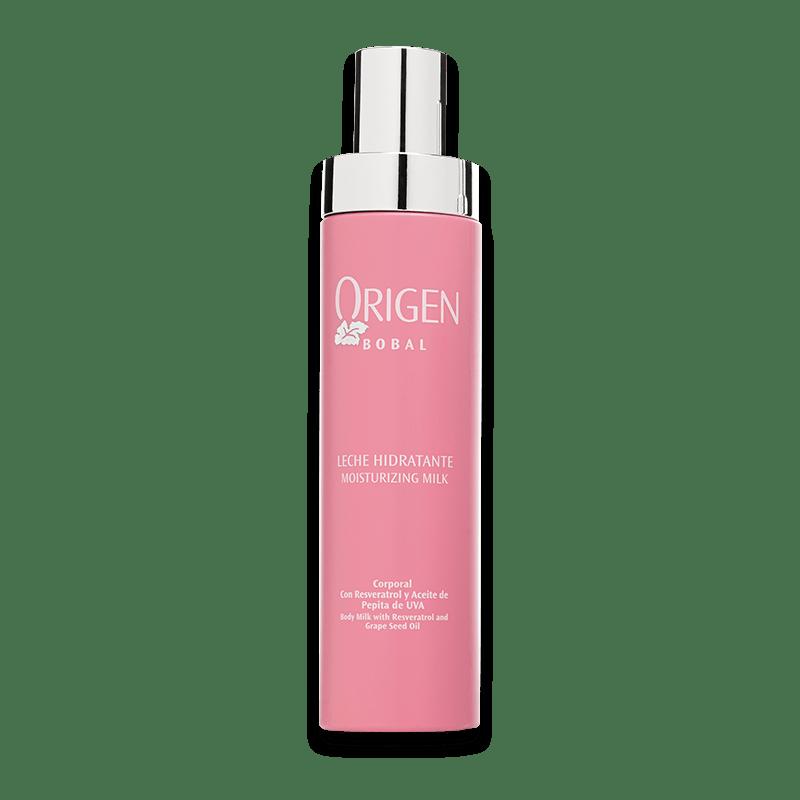 origen-cosmetics-body-moisturizing