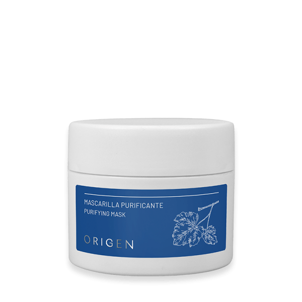 origen-cosmetics-mascarilla-purificante