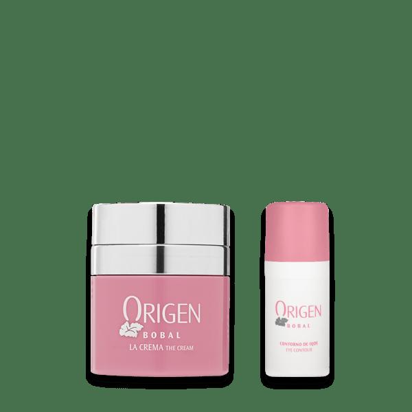 origen-cosmetics-pack-contorno