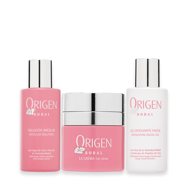 origen-cosmetics-pack-facial