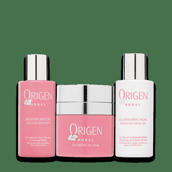 origen-cosmetics-pack-facial