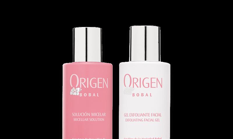 origen-cosmetics-pack-limpieza-facial