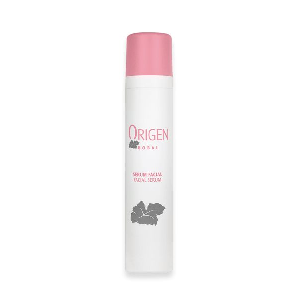 origen-cosmetics-serum-facial