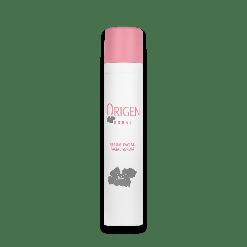 origen-cosmetics-serum-facial