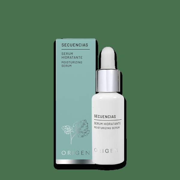 origen-cosmetics-serum-hidratante-secuencias