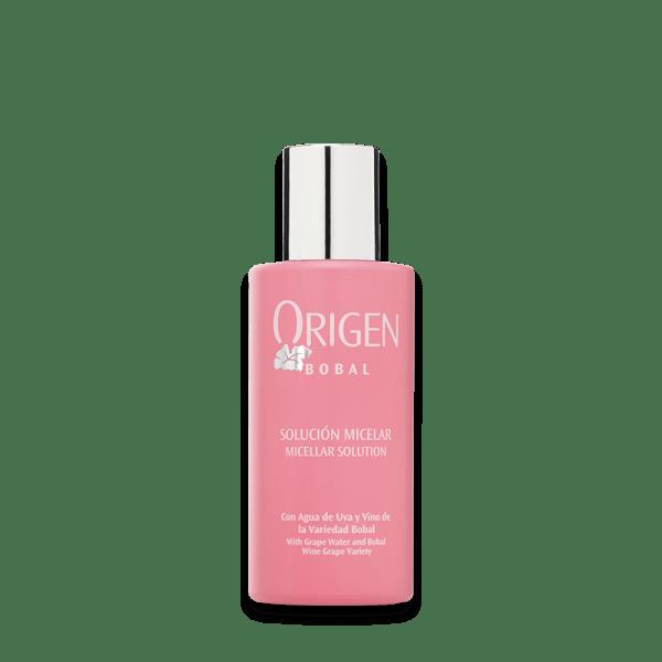 origen-cosmetics-solucion-micelar