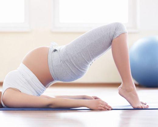 Pilates Terapéutico 4
