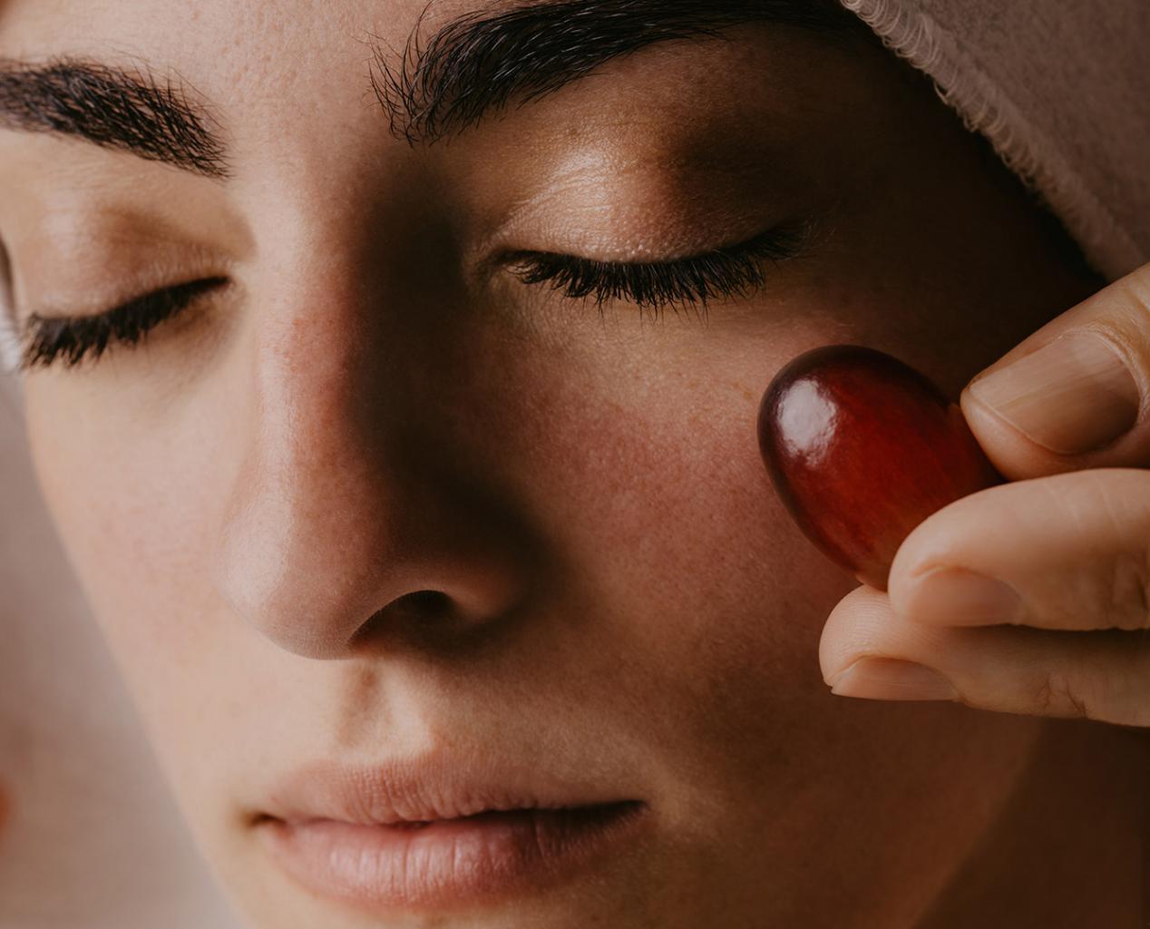 Origen Cosmetics 2