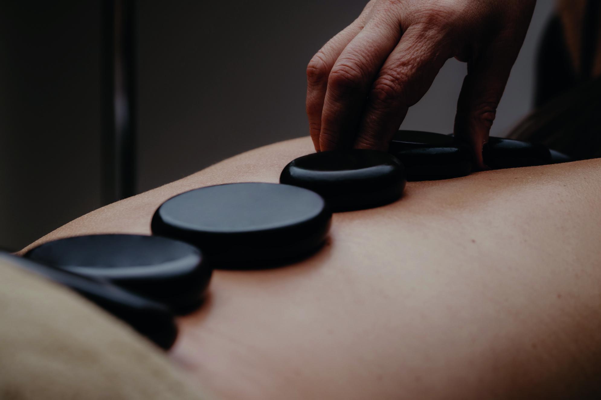 Tratamientos corporales 1